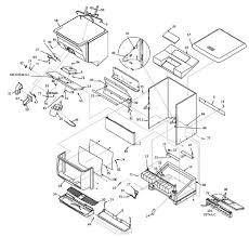 parts town u2013 cornelius enduro 200 250 dispenser parts manual
