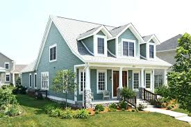 cape cod style house plans cape cod house 213 cape cod style homes plans large size of cod
