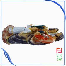 jesus statue jesus statue suppliers and manufacturers at alibaba com