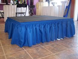 dance floor rentals event stage rental wedding dance floor