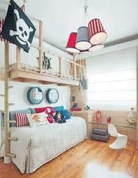 nautical boy room decor