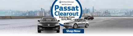 volkswagen ads 2016 volkswagen calgary ab cars trucks and suvs for sale at