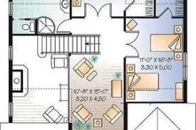 mezzanine floor plan house mezzanine floor plans amazing on floor with house plan w3937