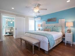Country Bedroom Decorating Ideas Romantic Country Bedroom Decorating Ideas Home Design Ideas