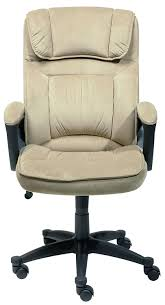 Big And Tall Office Chairs Amazon Desk Chairs Tall Desk Chair Ikea Hercules Big And Office With