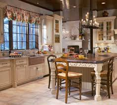 English Country Kitchen Cabinets English Country Kitchen Design Home Design Ideas