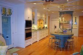 Kitchen Cabinets Miami Cheap Unfinished Discount Kitchen Cabinets U2013 Guarinistore Com
