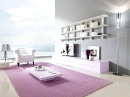 Pink Living Room Ideas Baby Pink Living Room Design Ideas Modern Living Room Color Ideas