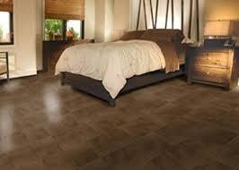 Bedroom Floor Design Bedroom Floor Tiles Amazing Of Tiles For Bedroom Floor Floor Tiles
