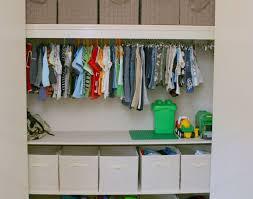 wardrobe stunning kids dress up wardrobe closet princess dress