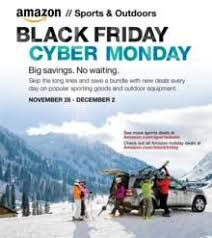 best black friday deals 6am friday online 24 best black friday deals images on pinterest black friday