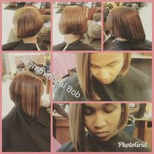 a family affair hair salon llc home facebook