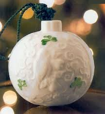 30 best belleek images on belleek china