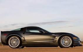 chevy corvette zr1 price used 2009 chevrolet corvette zr1 pricing for sale edmunds