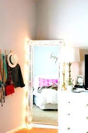 dans une chambre miroir chambre a coucher a a a miroir dans une chambre a coucher