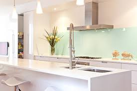 Corian Kitchen Benchtops Complete Kitchens Porfolio