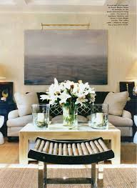1037 best living rooms images on pinterest living spaces living
