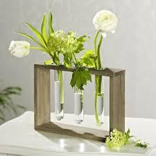 Pinterest Vase Ideas Best 25 Vase Decorations Ideas On Pinterest Diy Wedding Vases