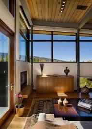 house modern design 2014 top 10 modern house designs for 2014