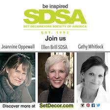 SDSA Archives Westedge