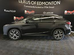 lexus rx 350 used 2002 used 2017 lexus rx 350 4 door sport utility in edmonton ab l13266