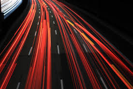 free images traffic highway asphalt evening line red color