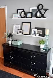 best 25 black bedroom furniture ideas on pinterest white and