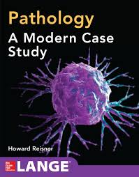 pathology outlines books