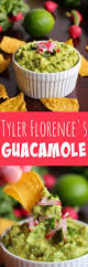 Tyler Florence Cheesecake Recipe by Eat Cake For Dinner Tyler Florence U0027s Guacamole And Inside The