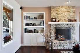 Living Room Built In Living Wall Units Wall Storage Cabinets Ideas Plastic Wall Mounted