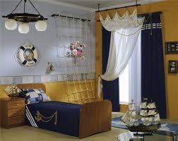 nautical bedroom decor tjihome