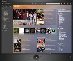 activewin com microsoft zune product fact sheets and high