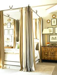 four post bed rustic canopy bed best ideas four poster beds u2013 ciaoke