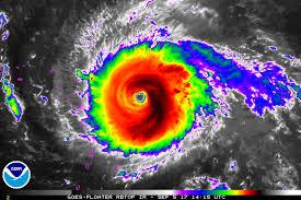 augmented schedule due to hurricane irma u2013 updated 9 12 18 00
