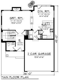 Coolhouseplan Com by Cottage House Plans At Coolhouseplans Com