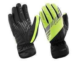 waterproof cycling gear altura nightvision 3 waterproof cycling gloves 2017 merlin cycles