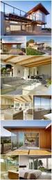 ken bangs kellogg architect doolittle house joshua tree