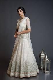 wedding dresses gujarati female google search traditional