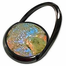 art glass cat ring holder images 3drose taiche acrylic painting cat pop art cat jpg