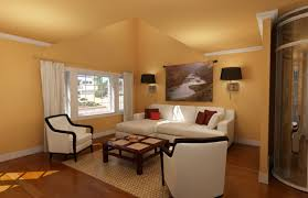 renovate your livingroom decoration with improve fresh luxury