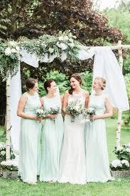 brautkleid pronovias bridesmaids fotos angelika artur brautkleid pronovias
