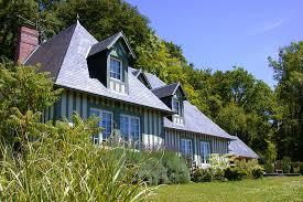 chambre hote de charme normandie les terrasses de jean pierrefitte en auge calvados basse