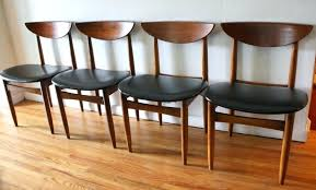 broyhill dining room set broyhill dining chairs popular walnut brasilia epoch within 3