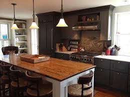 cuisine et comptoir avignon interessant revetement adhesif cuisine pour meuble ikea carrelage