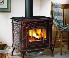 interior design exquisite regency wood stove design and copper