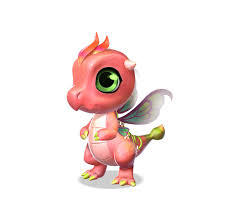 coloring pages dragon mania legends images for coloring pages baby dragons hot0shopdiscountbuy gq