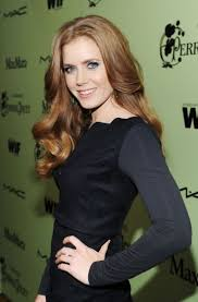 45 best amy adams images on pinterest amy adams celebs and