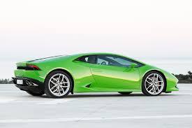 Lamborghini Huracan Green - 2015 lamborghini huracan green wallpaper full hd 8829 lamborghini