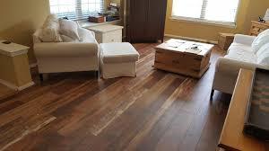 Hybrid Laminate Flooring Faqs Laminate U0026 Luxury Vinyl Tile U2013 Dan Higgins Wood Flooring