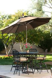 Agio International Patio Furniture Costco - best 25 agio patio furniture ideas only on pinterest interior